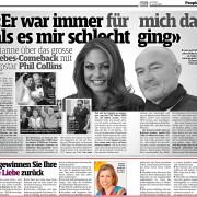 SonntagsBlick-31.01.2016-web