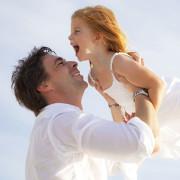 Die persönliche Partnersuche für Alleinerziehende Eltern