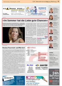 gewerbezeitung_30.06.2016_web