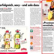 schweizer-illustrierte-20140616-web
