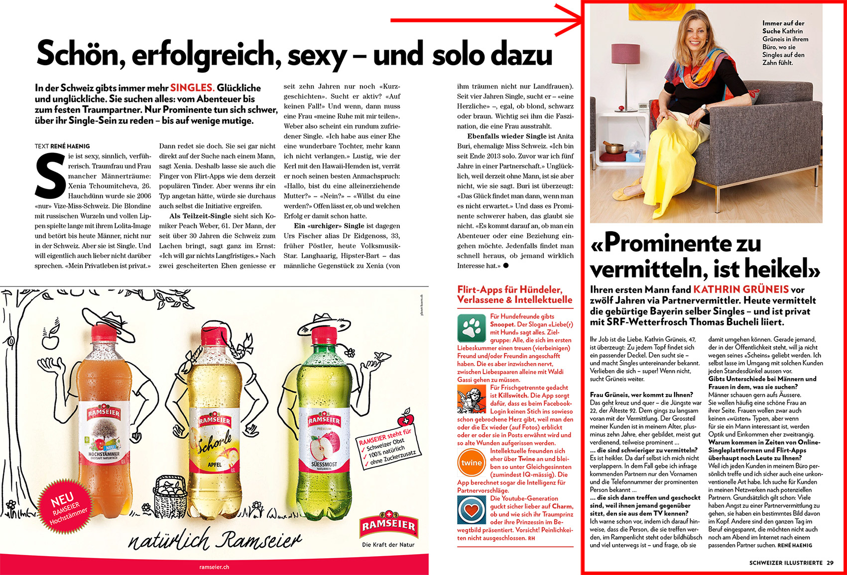 Singles in zürich kennenlernen Singles aus Thun kennenlernen auf LoveScout24