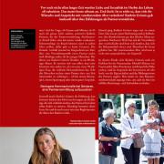 winterthur-magazin-03-2013-web