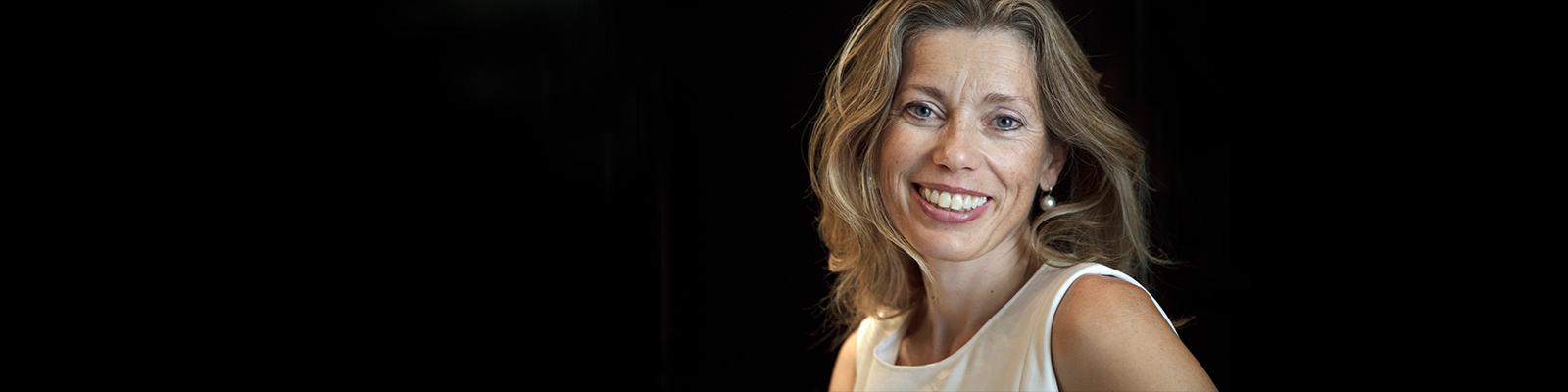 Kathrin Grüneis, Ihre persönliche Partnervermittlung